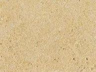 Đá sa thạch vàng Ấn Độ