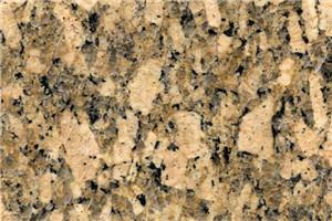 Đá Granite Ba Tư