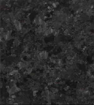 Granite Angola